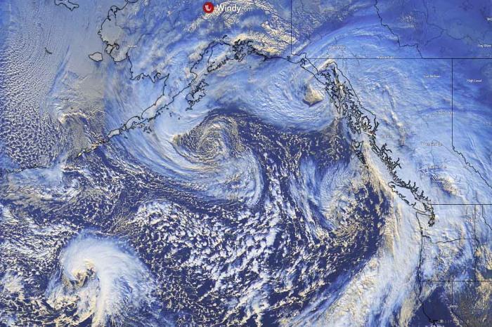 extratropical-winter-storm-alaska-visible-satellite