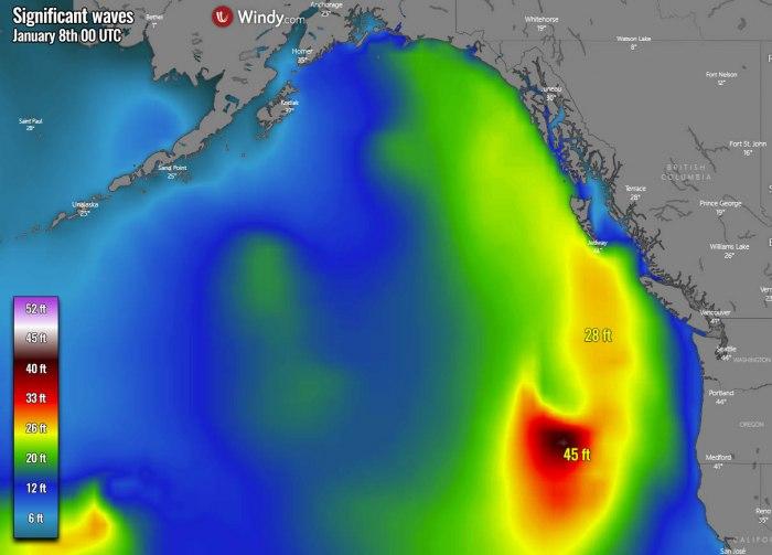 extratropical-winter-storm-alaska-waves-friday