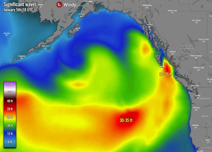 extratropical-winter-storm-alaska-waves-tuesday