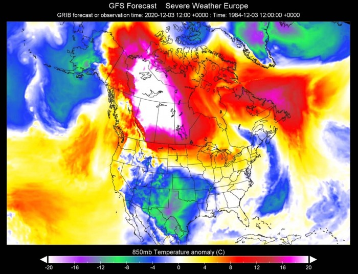 extreme-warmth-canada-north-america-thursday-temperature-anomaly