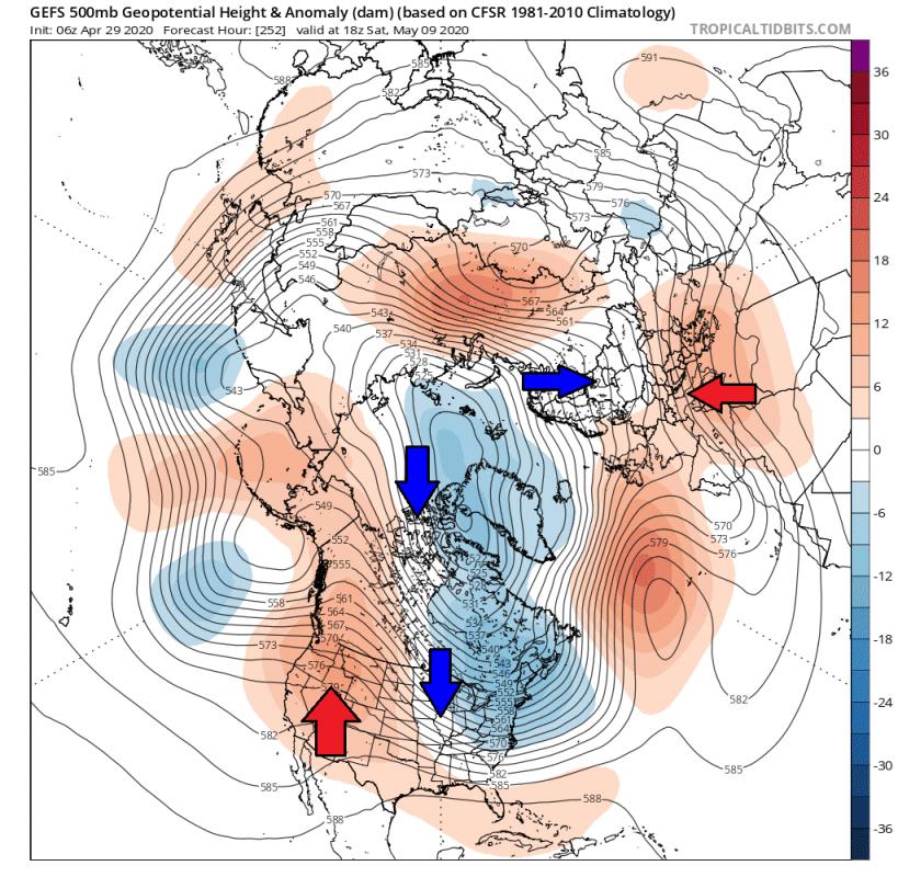 gefs-may-pressure-forecast
