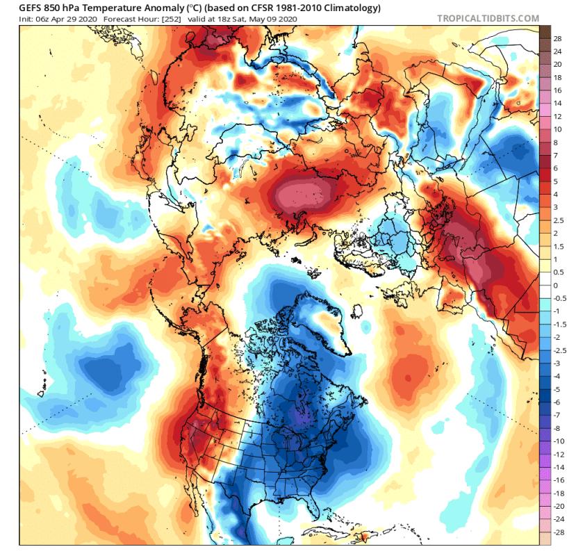 gefs-may-temperature-forecast