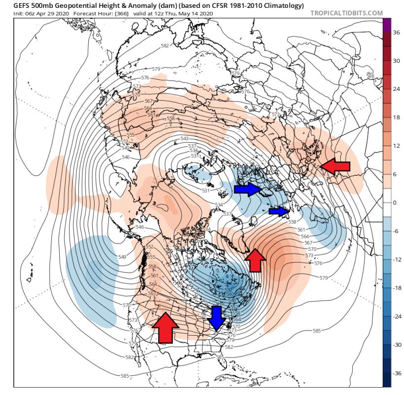gefs-mid-may-2020-pressure-forecast
