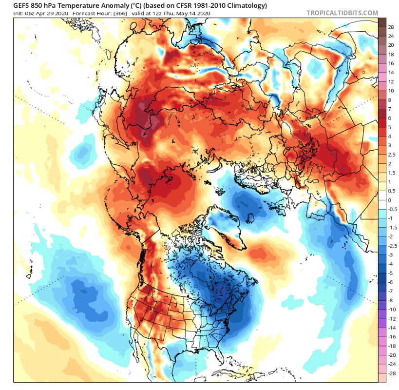 gefs-mid-may-2020-temperature-forecast