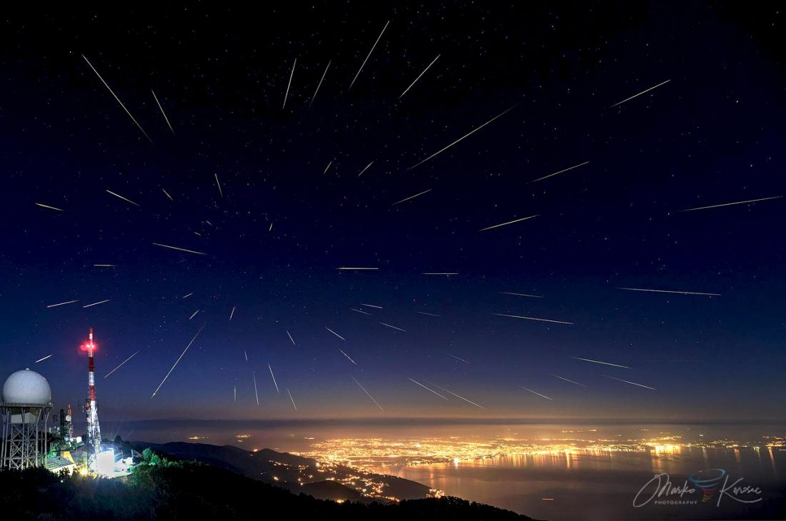 geminid-meteor-shower-united-states-europe-composite-perseids