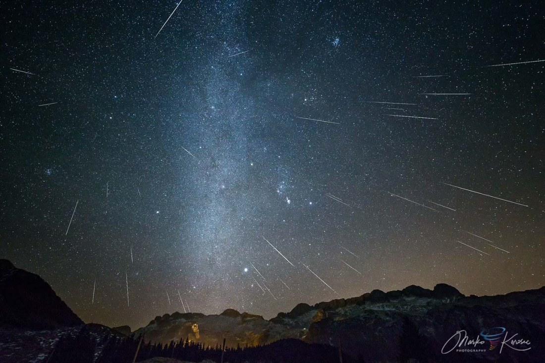 geminid-meteor-shower-united-states-europe-geminids-composite
