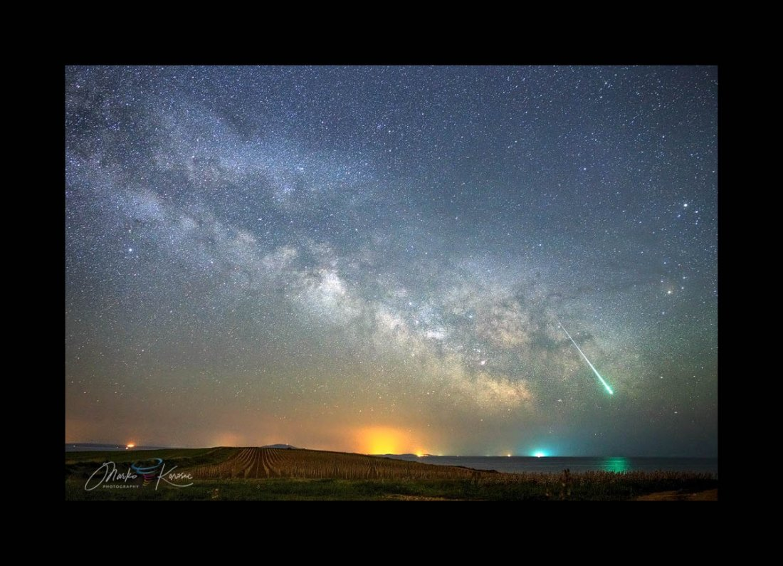 geminid-meteor-shower-united-states-europe-lyrid
