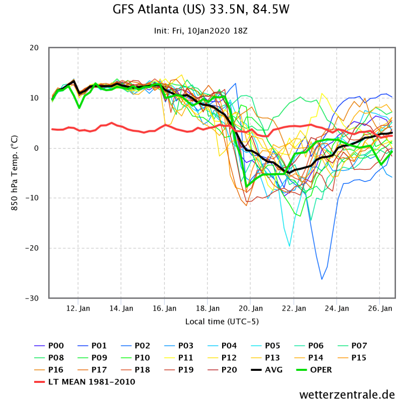 gfs-atlanta-us-335n-845w-1