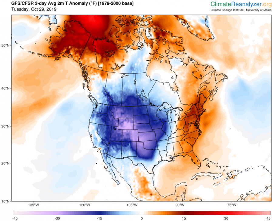 gfs_na-lc_t2anom_3-day