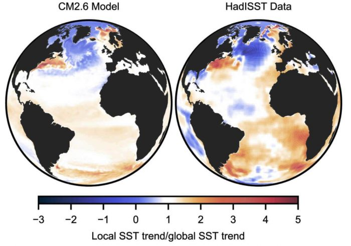 global-ocean-anomaly-united-states-europe-amoc-weakening-effect