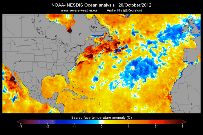 global-ocean-anomaly-united-states-europe-before-hurricane-sandy