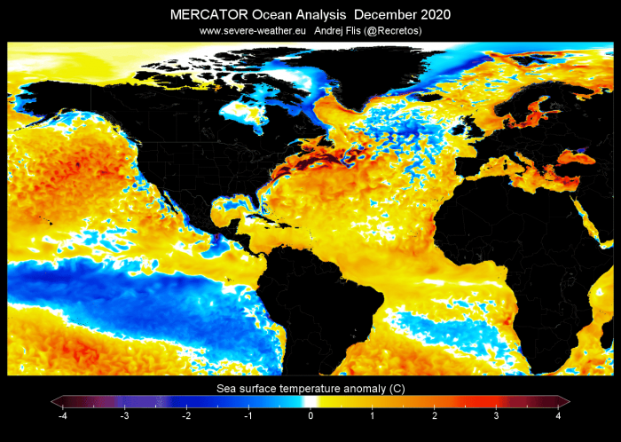 global-ocean-anomaly-united-states-europe-december-2020-analysis