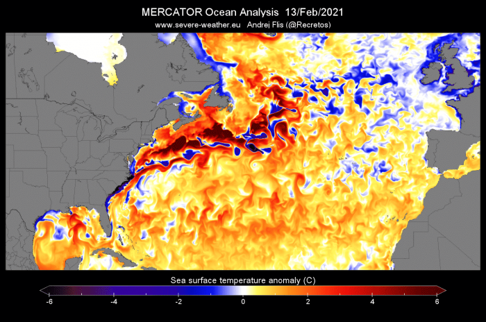 global-ocean-anomaly-united-states-europe-february-2021-analysis