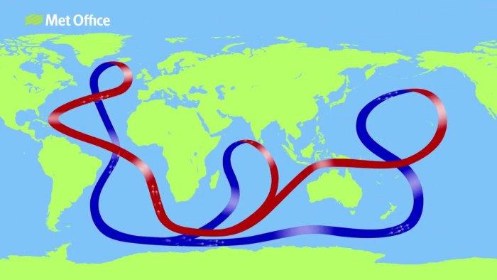 global-ocean-anomaly-united-states-europe-global-ocean-conveyor-belt