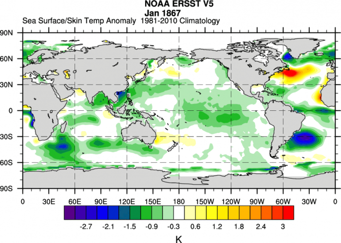 global-ocean-anomaly-united-states-europe-january-1867-reanalysis