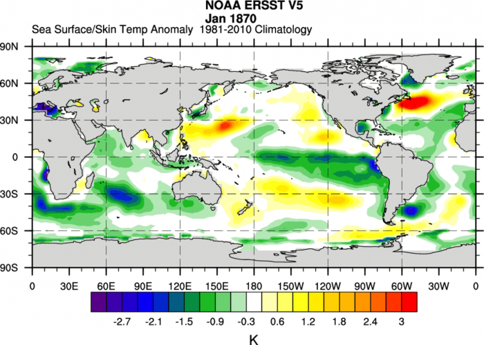 global-ocean-anomaly-united-states-europe-january-1870-reanalysis