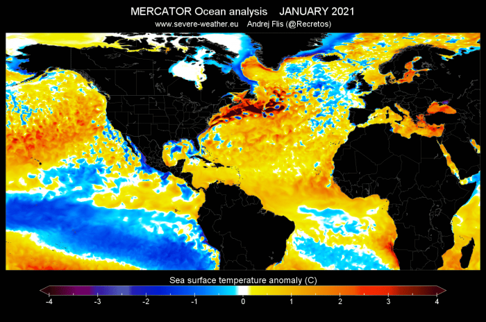 global-ocean-anomaly-united-states-europe-january-2021-analysis