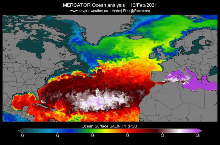global-ocean-anomaly-united-states-europe-salinity-analysis