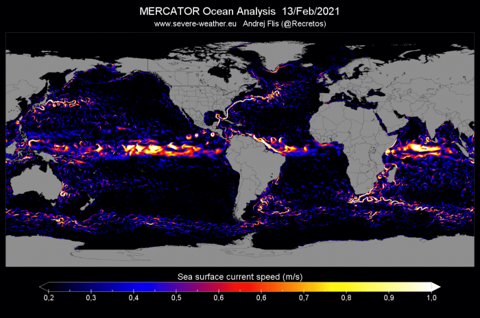 global-ocean-currents-around-united-states-europe-and-pacific