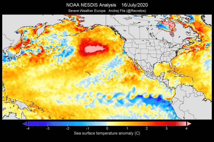 global-ocean-surface-temperature-analysis-july-2020