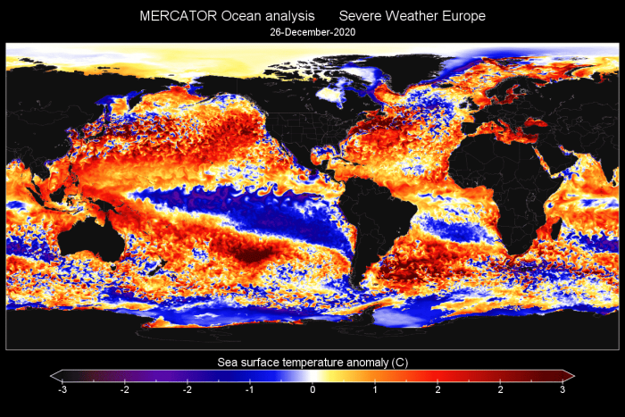 global-ocean-temperature-analysis-for-weather-forecast-europe-united-states-winter-spring-summer-2021