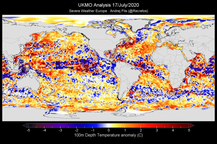 global-ocean-temperature-anomaly-july-2020-100