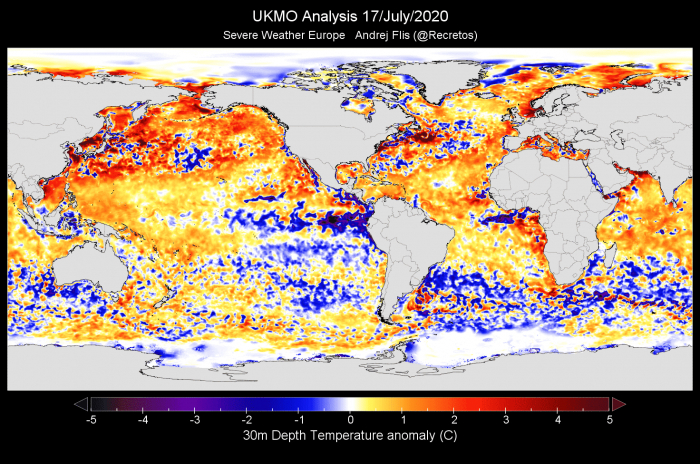 global-ocean-temperature-anomaly-july-2020