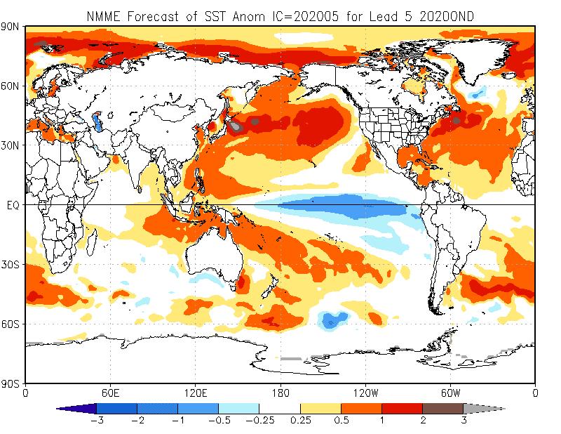 global-ocean-temperature-forecast-autumn-2020