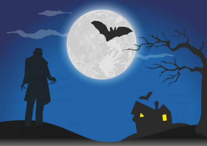 halloween-blue-moon-iconic-scene