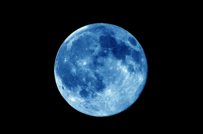halloween-blue-moon-photograph