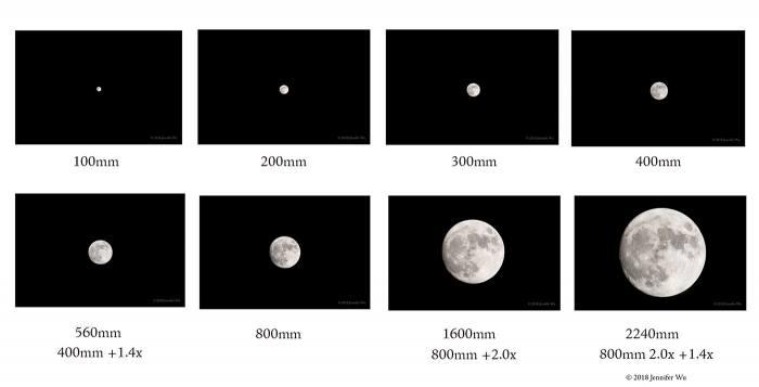 halloween-blue-moon-size