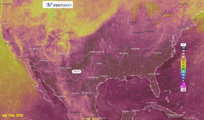 heatwave-usa-july14th-heatindex