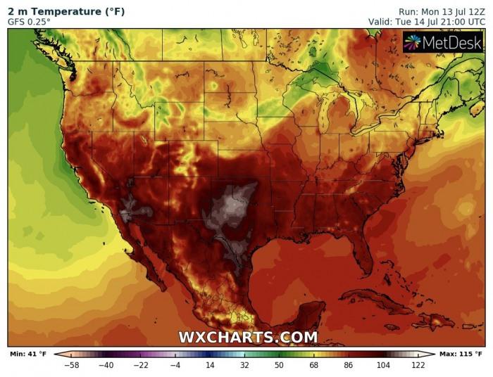 heatwave-usa-july14th