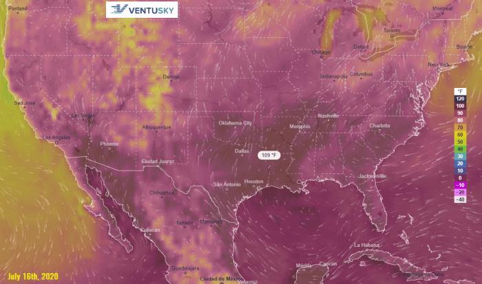 heatwave-usa-july16th-heatindex