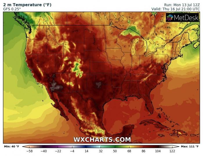 heatwave-usa-july16th