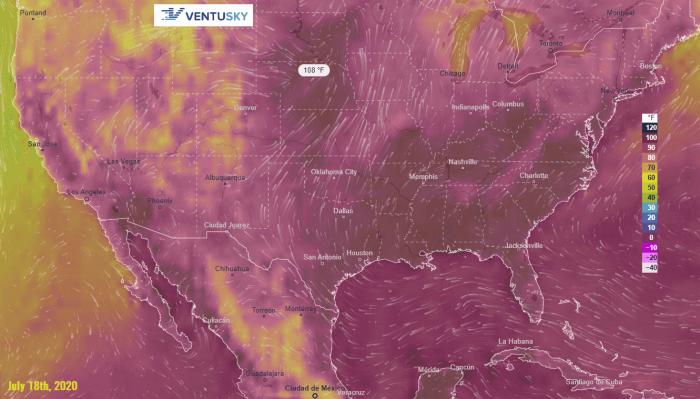 heatwave-usa-july18th-heatindex