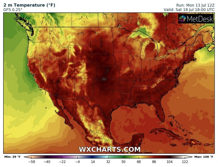 heatwave-usa-july18th