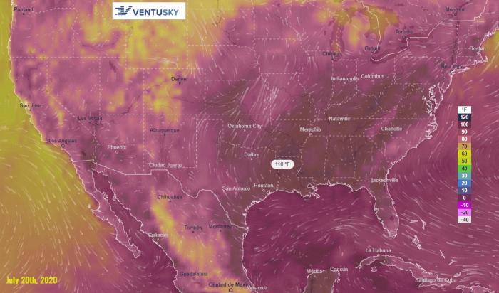 heatwave-usa-july20th-heatindex