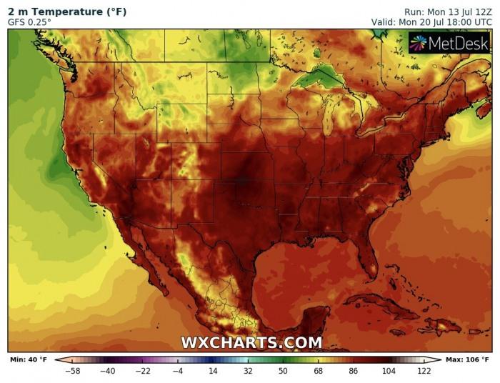 heatwave-usa-july20th