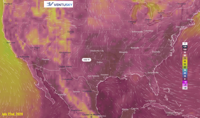 heatwave-usa-july22nd-heatindex