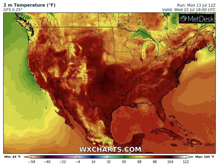 heatwave-usa-july22nd