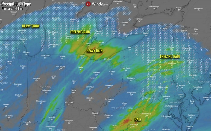 ice-storm-winter-weather-front-friday-evening