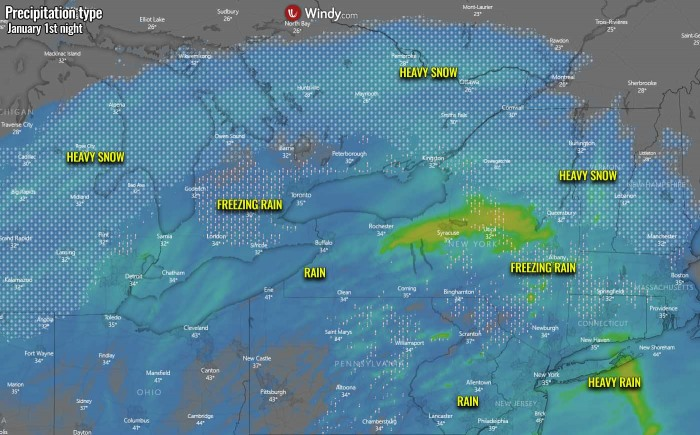 ice-storm-winter-weather-front-friday-night
