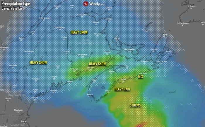 ice-storm-winter-weather-front-saturday-evening