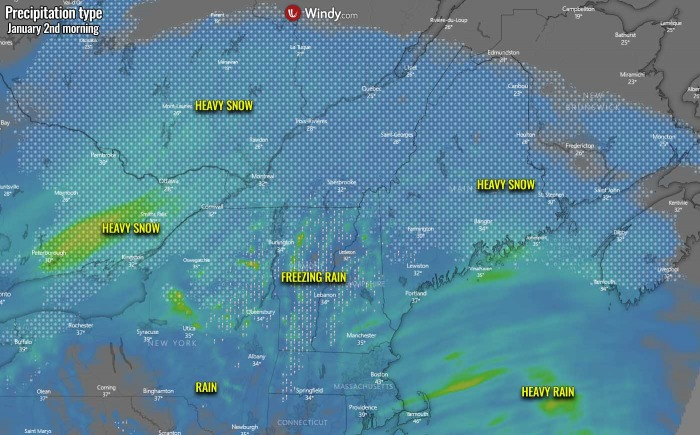 ice-storm-winter-weather-front-saturday-morning