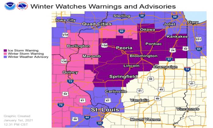 ice-storm-winter-weather-illinois-warning