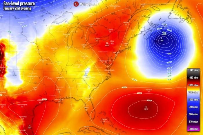 ice-storm-winter-weather-pressure-saturday-evening