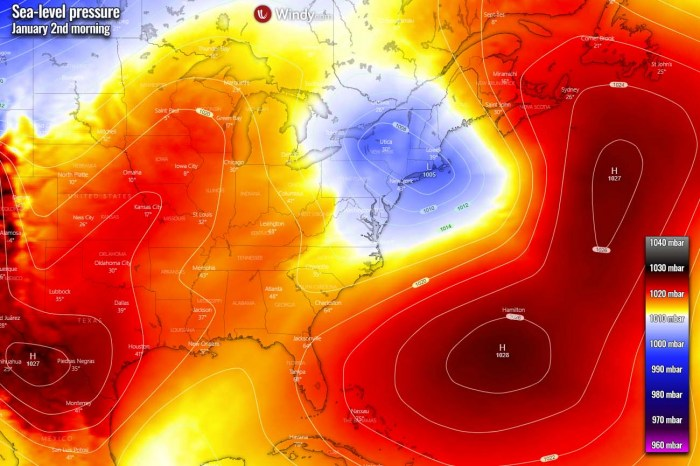 ice-storm-winter-weather-pressure-saturday-morning