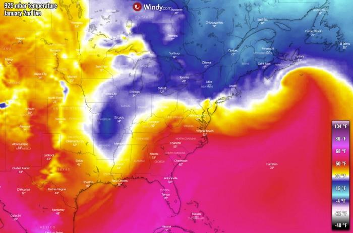 ice-storm-winter-weather-temperature-saturday-evening