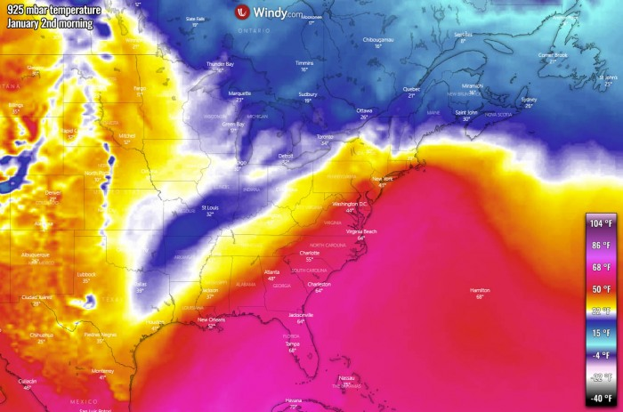 ice-storm-winter-weather-temperature-saturday-morning